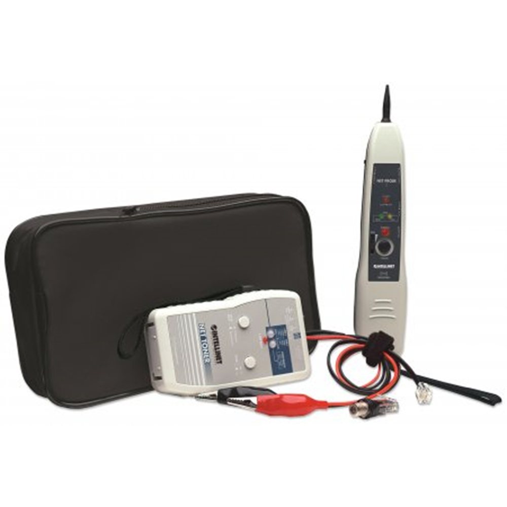 Net Toner and Probe Kit