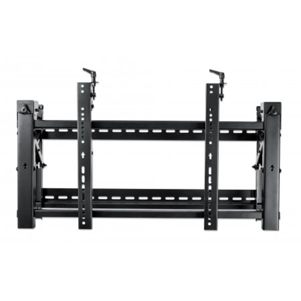 Video-Wall Premium TV Mount