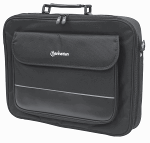 Empire Notebook Computer Briefcase