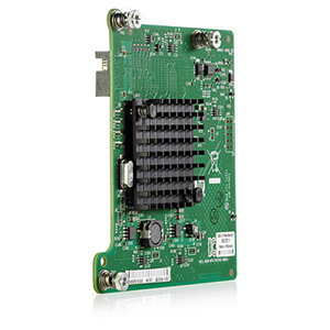 HPE Renew 615729-B21 - Internal - Wired - PCI Express - Ethernet - 1000 Mbit/s (615729-B21)