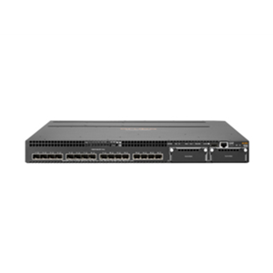 HPE Aruba - a Hewlett Packard Enterprise company Aruba 3810M 24SFP+ 250W - Managed - L3 - Gigabit Ethernet (10/100/1000) - Power over Ethernet (PoE) - Rack mounting - 1U (JL430A)