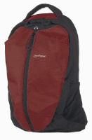 Airpack Red/Black