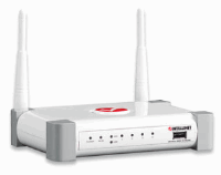 Wireless 300N 3G Router