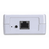 Powerline AV500 Ethernet Adapter Starter Kit