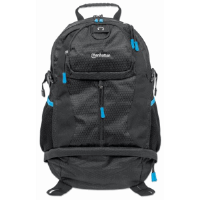 Trekpack Black/Blue