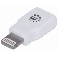 iLynk Lightning Adapter