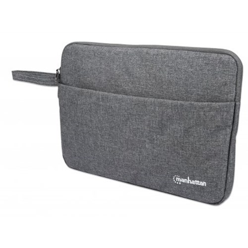 "Seattle Notebook Sleeve 14.5"" Gray"