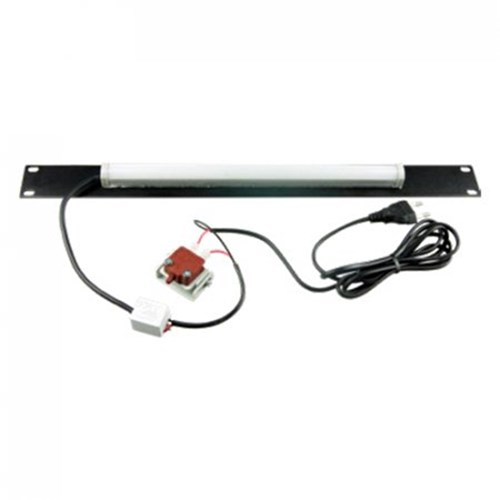 "LED Light Panel for 19"" Cabinets"